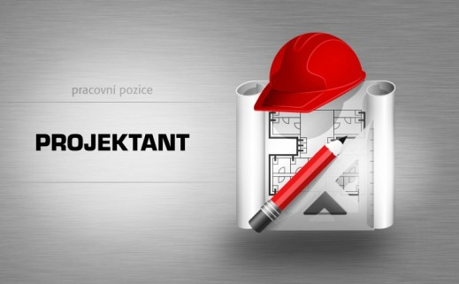Projektant - Přelouč