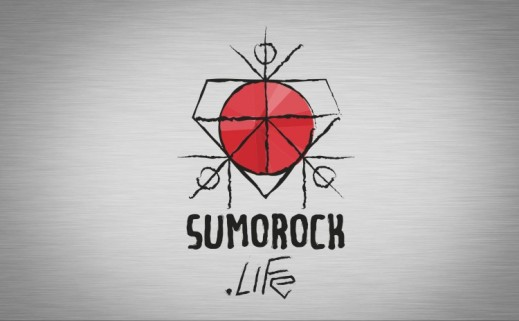 Zavedeme novou tradici SUMOROCK festival