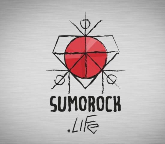 Zavedeme novou tradici 'SumoRock Festival'
